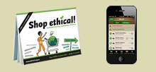 Shop Ethical pic