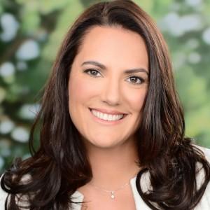 Lisa Tarry